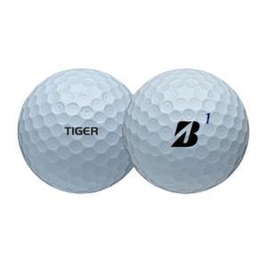 ゴルフボール BRIDGESTONE ブリヂストン TOUR B XS Tiger Woods Edition 1ダース 12個入_0760778085028_91|beisia|02