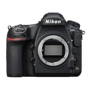 商品説明 ポストプロダクションの時間を飛躍的に短縮するカメラ内「RAW現像」の一括現像 ネガフィルム...