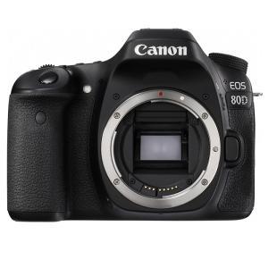 メーカー:Canon JAN:4549292060935 型番:EOS80D BODY   【商品仕...