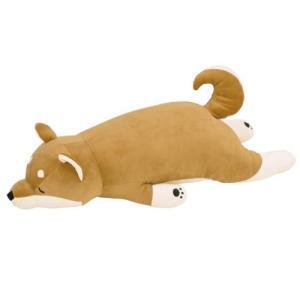 抱き枕 ぬいぐるみ 大きい クッション プレゼ...の関連商品6
