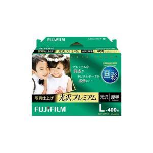 富士フイルム インクジェットペーパー 画彩 ...の関連商品10
