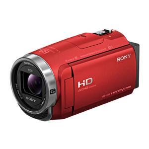 ソニー SONY HDム-ビ- HDR-CX6...の関連商品6