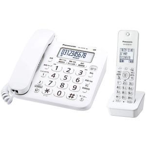 メーカー:パナソニックJAN:4549980013939型番:VE-GD26DL商品説明文●呼出音が...