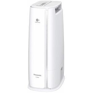 メーカー:パナソニック(Panasonic) 型番:F-YZSX60-S JAN:454998022...
