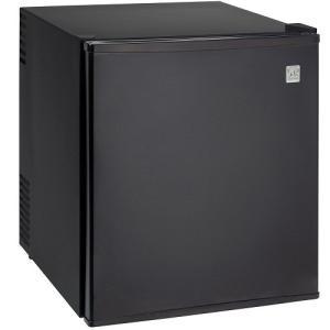 サンルック Sun Ruck 1ドア冷蔵庫 SR-R4802K ブラック|beisiadenki