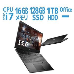 新品 HP Pavilion Gaming 4KZ12PA-AAAB GeForce GTX 105...