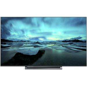 メーカー:東芝JAN:4580652110044型番:65M530X商品説明文●より高精細に4K放送...