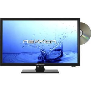 DVDプレーヤー内蔵 外付けHDD対応 19V型...の商品画像