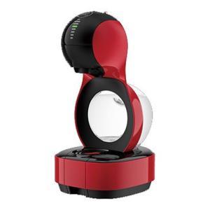 メーカー名:ネスレ Nestle 型式:MD9777DR JAN:4902201423540  サイ...