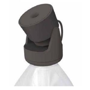 在庫処分 送料無料 (一部地域除く) ペットボトル加湿器 ムーブ ブラック トップランド SH-MV50-BK 人気 アロマ 種類 おしゃれ セール sale|beisiadenki