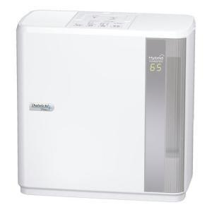 送料無料 (一部地域除く) ハイブリッド式加湿器 ホワイト ダイニチ DAINICHI HD-5020-W|beisiadenki