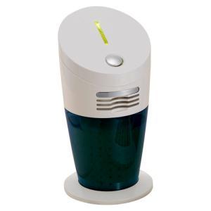 アロマ加湿器 リフレア|beisiadenki