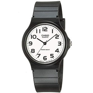 カシオ CASIO 腕時計 スタンダード MQ...の関連商品9