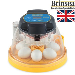 ミニアドバンスII 小型自動孵卵器(ふ卵器・ふらん器) |belbird