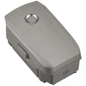 国内正規品DJI Mavic 2 インテリジェントフライトバッテリー|belem-code