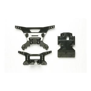 タミヤ SPパーツ SP1249 DF-03 B部品 51249|belem-code