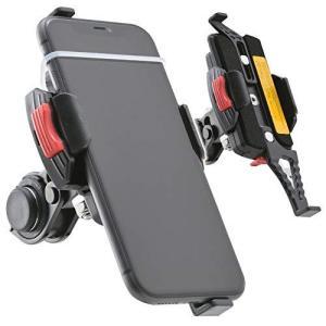 デイトナ バイク用 スマホホルダー ワイド リジット iPhone11/Pro/Pro Max/SE2(第二世代)対応 WIDE IH-55 belem-code