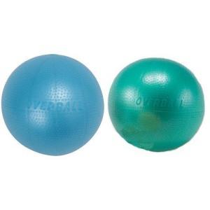 おすすめセットダンノ ソフトギムニク ブルー 1個 + ダンノ ソフトギムニク グリーン 1個 belem-code