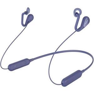 ソニー ワイヤレスオープンイヤーステレオイヤホン SBH82D : Bluetooth/ながら聴き/NFC対応/マイク・操作ボタン付 201 belem-code