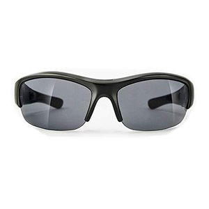 Sumeber 骨伝導メガネ Bluetooth サングラス ヘッドセット 無線 音楽ステレオ ワイヤレス スポーツイヤホン カット・防眩効 belem-code