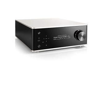 デノン Denon PMA-150H プリメインアンプ HEOSテクノロジー/DDFAアンプモジュール搭載 PMA-150HSP|belem-code