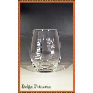 ベルギービールにはそれぞれ専用グラスがあります。ビールの種類によって最適なグラスの形があり、各醸造所...