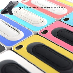 iphone4s ケース カバー ジャケット アイフォンプラス メール便OK 送料無料 高級|belkis