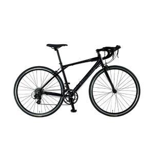 ロードバイク タイヤ 700C 自転車 カギ ライト スタンドなし OSSO オッソ V320-AL|belkisno1