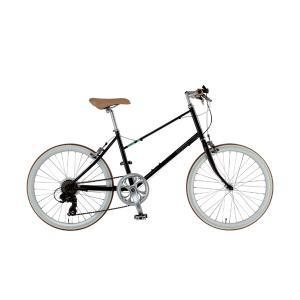 ミニベロ 小径自転車 タイヤ 24インチ  自転車 カギ ライト付 スタンドなし 7段変速 OSSO オッソE310MV-SD|belkisno1