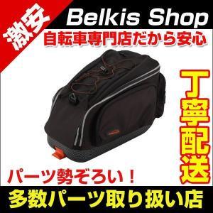 自転車のパーツ アクセサリー IBERA コミューターバッグ ショルダーバック IB-BA1|belkisno1