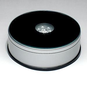 LED ライトスタンド DL-1|bella-robe