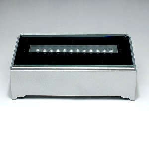 LED ライトスタンド DL-3|bella-robe
