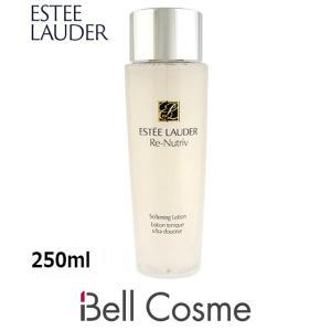 エスティローダー リニュートリィブ インテンシィブ ローション  250ml (化粧水)  ESTEE LAUDER|bellcosme