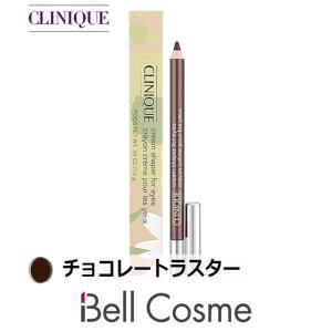 クリニーク クリーム シェイパー フォー アイ チョコレートラスター 1.2g/0.4oz (ペンシ... 母の日ギフト 母の日プレゼント 早割 人気|bellcosme