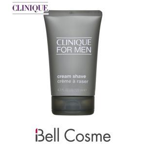 ◇ブランド:クリニーク・CLINIQUE ◇商品名:フォーメン クリーム シェーブ・Clinique...