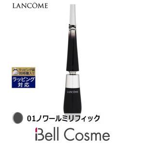 ランコム グランディオーズ ライナー 01ノワールミリフィック  1.4ml (リキッドアイライナー)