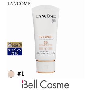 ◇ブランド:ランコム・LANCOME ◇商品名:UV エクスペール BB n  SPF50+  PA...