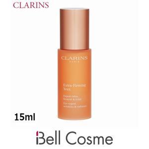 クラランス ファーミング EX アイ   15ml (アイケア)  CLARINS 母の日ギフト 母の日プレゼント 早割 人気|bellcosme