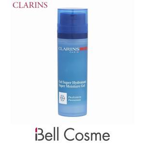 クラランス メン モイスチャージェルSP  50ml (美容液)  CLARINS 母の日ギフト 母の日プレゼント 早割 人気|bellcosme