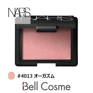 ◇ブランド:ナーズ / NARS・NARS ◇商品名:ブラッシュ・Blush ◇規格:#4013 オ...