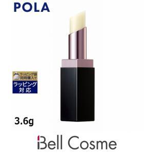 ポーラ B.A リップ バーセラム  3.6g (リップケア)  Pola