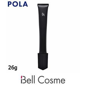 ポーラ B.A アイゾーンクリーム  26g (アイケア)  Pola