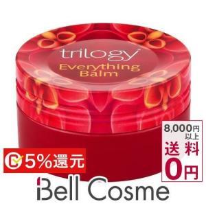 ◇ブランド:トリロジー・Trilogy ◇商品名:エブリシング バーム・Everything Bal...