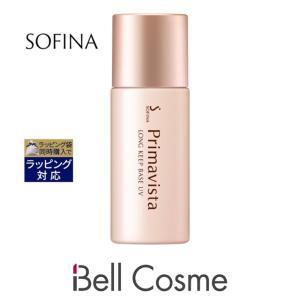 ソフィーナ プリマヴィスタ 皮脂くずれ防止化粧下地UV  25ml (化粧下地)  Sofina|bellcosme