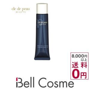 ◇ブランド:クレ・ド・ポー ボーテ・Cle De Peau ◇商品名:ヴォワールコレクチュール・Co...