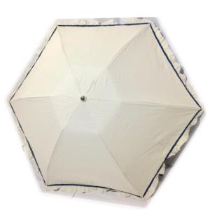 新品 ポロラルフローレン POLO RALPH LAUREN  軽量 折りたたみ傘 オールウェザー ...