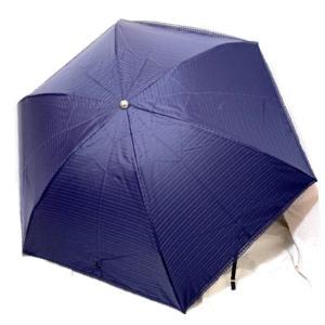 新品  ポロラルフローレン POLO Ralph Lauren 傘 軽量 折りたたみ傘  雨の日OK...