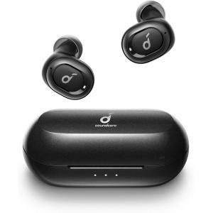 【第2世代】Anker Soundcore Liberty Neo Bluetooth 5.0 IP...
