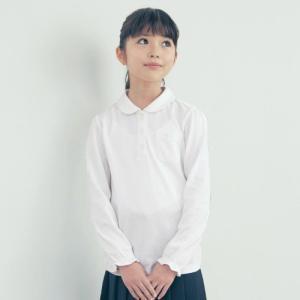 ジータ/GITA basic for school 吸水速乾...