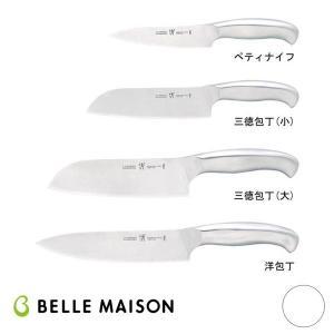 ●ペティナイフ/全長約21.7cm、刃渡り約12cm ●洋包丁/全長約30.7cm、刃渡り約18cm...